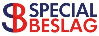 Specialbeslag