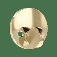cylindervred mässing ytterdörr ts1